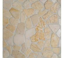 Мозаика Anticato Light 30,5*30,5 камень ORRO