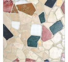 Мозаика Anticato Mix 30,5*30,5 камень ORRO