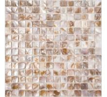 Мозаика Sun Shell 30*30 ракушки ORRO