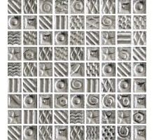 Мозаика МС 2170 30*30 стекло Роскошная мозаика