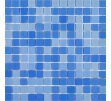 Мозаика Mauricio 340*340 стекло TOGAMA