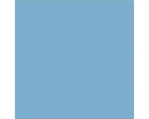 Azul Celeste 20*20 плитка напольная VIVES