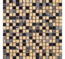 EQUILIBRIO 008A 300*300 мозаика камень ART&NATURA
