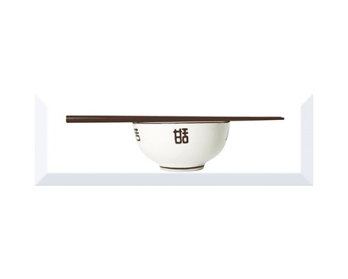 Decor Japan Tea 03 B 10*30 декор ABSOLUTE KERAMIKA