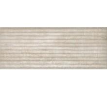 Aspen Lines Beige 28*70 плитка настенная MAYOLICA