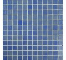 110 Malla 31,7*39,6 мозаика стеклянная (на сцепке) VIDREPUR