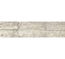 Cottage Greyed 15*60 керамогранит OSET