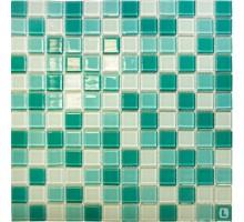 Мозаика CB401 стекло 300*300*4 ELADA MOSAIC