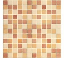 500/504/506 AS (противоскользящая) Malla 31.7*31.7 мозаика стеклянная VIDREPUR
