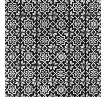 EQUILIBRIO 004B 300*300 мозаика камень ART&NATURA