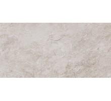 MIRAGE-IMAGE Cream 40*80 плитка настенная VENIS