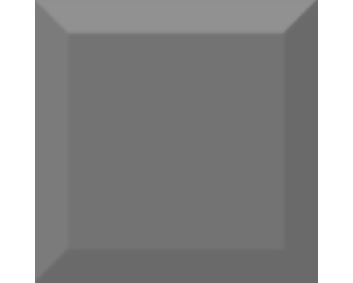Biselado Brillo Cemento 10*10 плитка настенная ABSOLUTE KERAMIKA