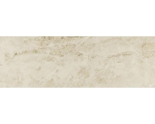 CAPPUCCINO BEIGE 33,3*100 плитка настенная VENIS