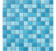 Мозаика CB301 стекло 327*327*4 ELADA MOSAIC
