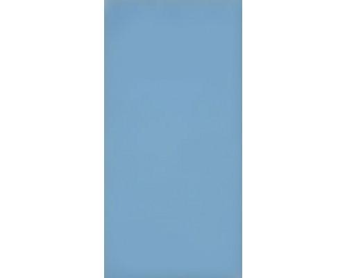Azul Celeste 14*28 плитка напольная VIVES