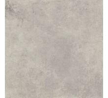 BALTIMORE NATURAL 59,6*59,6 плитка напольная VENIS