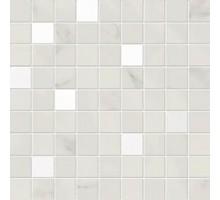 ALLURE Gioia Mosaic 31,5*31,5 мозаика ATLAS CONCORDE