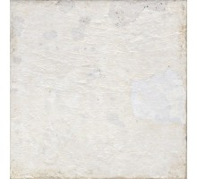 AGED WHITE 20*20 плитка настенная APARICI