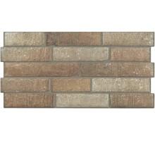Bas Brick 360 Beige 30,5*60 керамогранит HDC