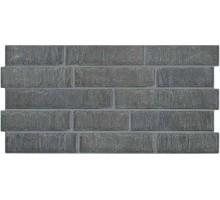 Bas Brick 360 Dark 30,5*60 керамогранит HDC