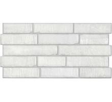 Bas Brick 360 White 30,5*60 керамогранит HDC