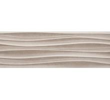 Multifatima 30*90 плитка настенная AZUVI