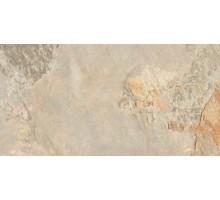 ARDESIA OCRE 32*62,5 плитка напольная GAYAFORES