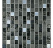 253/407/908/951 Pluto Malla 31,7*31,7 мозаика стеклянная (на сцепке) VIDREPUR
