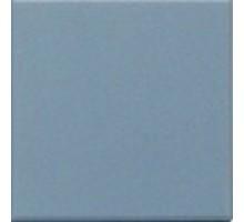 Blue Cobalt L4411 9,6*9,6*8 mm (на сетке 29,6*29,6) керамогранит наборный TOP CER