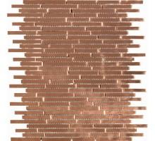 Copper Mirror 26,5*28,5 мозаика DUNE