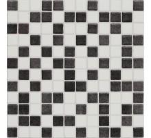 100/509 AS (противоскользящая) Malla 31.7*31.7 мозаика стеклянная VIDREPUR