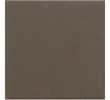 Coffee Brown L4429 9,6*9,6*8 mm (на сетке 29,6*29,6) керамогранит наборный TOP CER