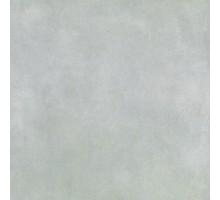 Baltico Gris 60*60 керамогранит EMIGRES
