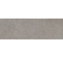 City Grey 33,3*100 плитка настенная AZULEJOS BENADRESA