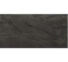 INNER Cliff 30*60 matt плитка напольная CAESAR