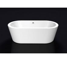 BB12 1775*805*550 Ванна акриловая Belbagno
