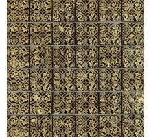 EQUILIBRIO 003A 300*300 мозаика камень ART&NATURA