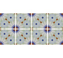 ART CASSATT 22,3*22,3 плитка напольная PAMESA