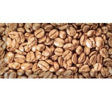 Decor Coffee Beans 02 10*20 декор ABSOLUTE KERAMIKA