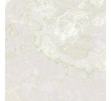 AGATE Ivory Pul. 44,63*44,63 керамогранит APARICI