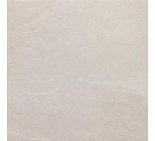 DAYTON Sand 59,6*59,6 керамогранит VENIS