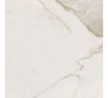 CALACATTA GOLD LUX R. 60*60 керамогранит AZTECA