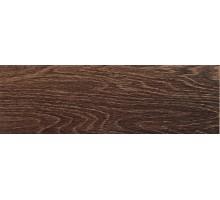 Acacia Roble 20,5*61,5 плитка напольная STN