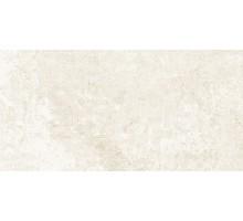 Materia Ghiaccio 15*30 керамогранит NOVABELL