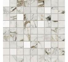 ALLURE Capraia Mosaic 31,5*31,5 мозаика ATLAS CONCORDE