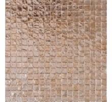 BD39 295*295 мозаика стеклянная ALMA