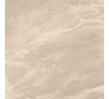 GENUS 75*75 GNSH 75B RM плитка напольная IMOLA