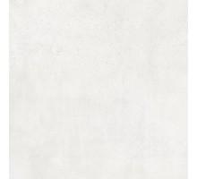 METROPOLITAN CALIZA 59,6*59,6 плитка напольная VENIS