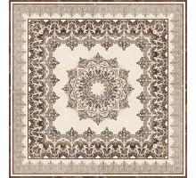 Roseton Venecia-4 45*45 декор напольный ABSOLUT KERAMIKA