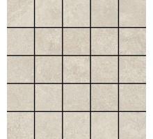 CERVINIA GHIACCIO 28*28 мозаика COLISEUMGRES
